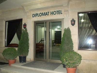 diplomat-hotel-baku-photos-exterior-400x300