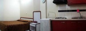Mashhad-Afsoon-Room2