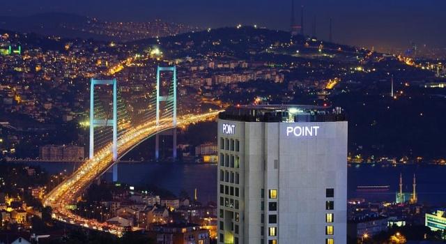 point-hotel-barbaros-121