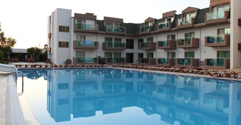 batont-garden-resort-kemer-pool-view