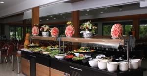 batont-garden-resort-kemer-restaurant