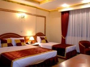 hotel_miamimashhad_2-mashhad-300x225