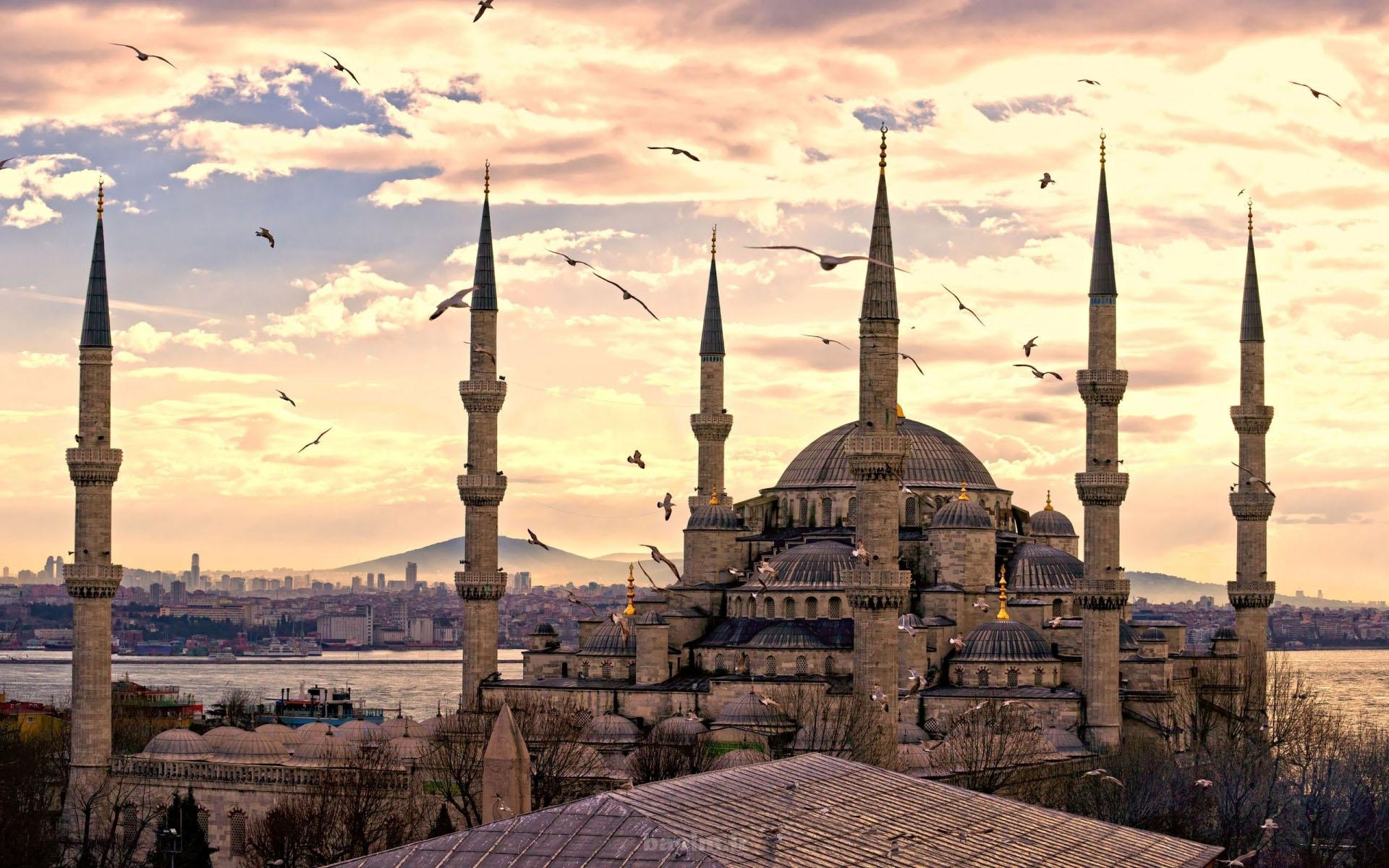 istanbul-turkey-1