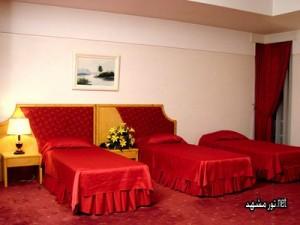 pardisan-hotel-mashhad-mashhad-300x225