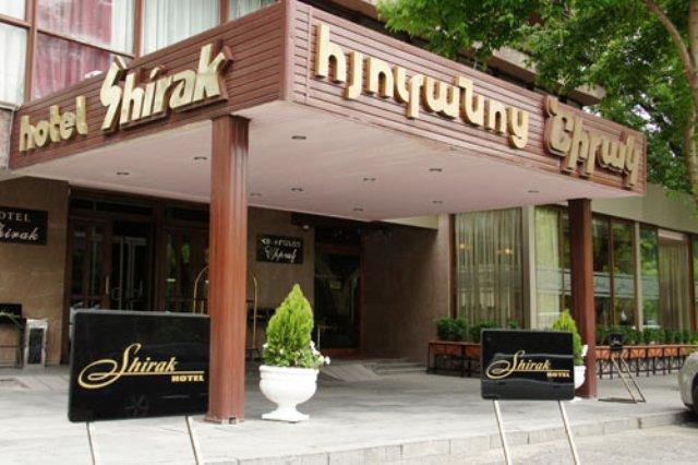 phoca_thumb_l_shirak-hotel-yerevan-armenia-5